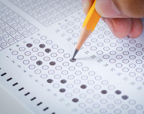 در ایام امتحانات؛ چگونه برای آمادگی در آزمون سراسری مطالعه کنیم؟